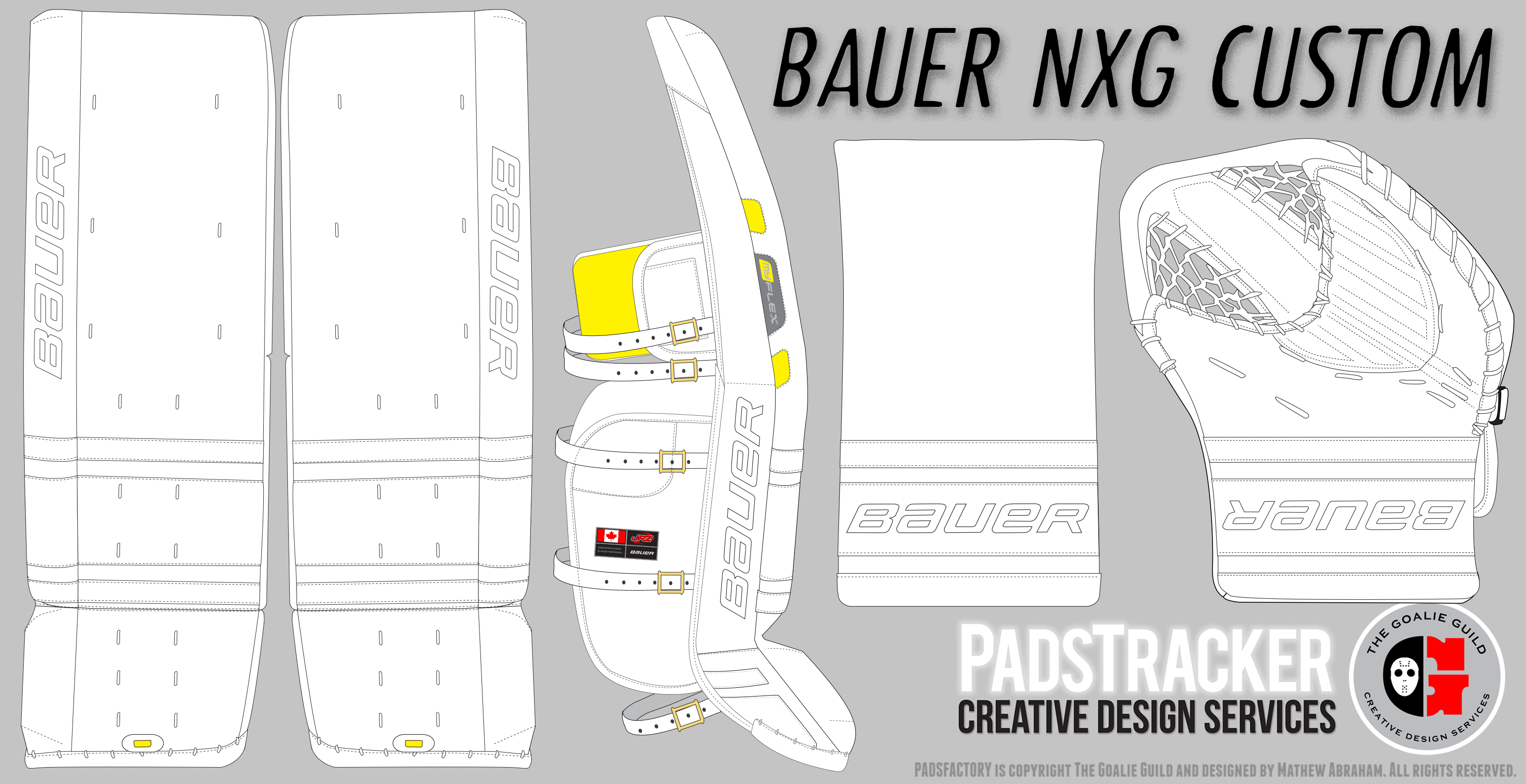 Bauer goalie mask template best 25 goalie mask ideas on for Bauer goalie mask template